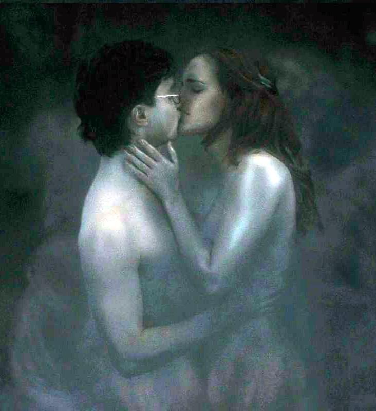 Sex with hermione best porno gallery