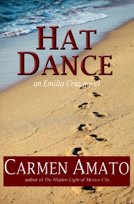 Hat Dance_final_300px