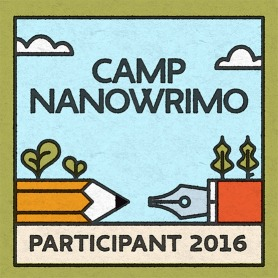 CNW_Participant_Twitter.jpeg